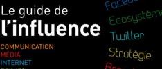 Le guide de l'influence